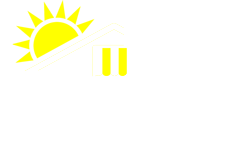 The Maisun Blinds Company Logo